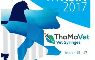 ThaMa-Vet-at-VIV-ASIA-2017